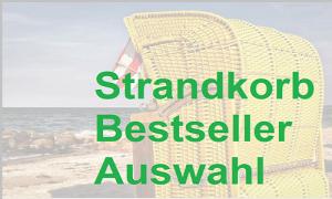Bestseller_Strandkorb